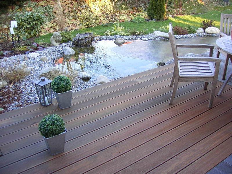 gartengestaltung wiggenhauser gartenbau gmbh. Black Bedroom Furniture Sets. Home Design Ideas